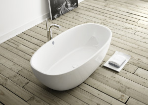 acrylic-bath barcelona_Va