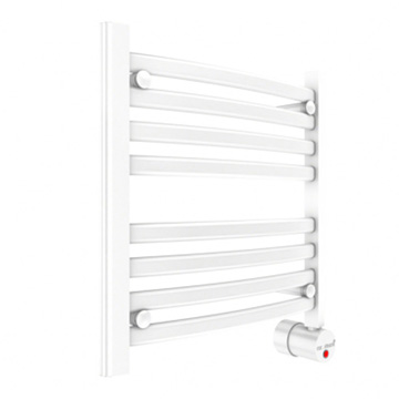 Mr Steam White Towel Warmer Product Number: W219CWH
