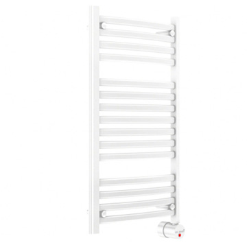 Mr Steam White Towel Warmer Product Number: W236CWH