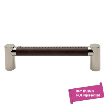 Waterworks Brass, Unlacquered Appliance Pull Product Number: 22-83307-84159