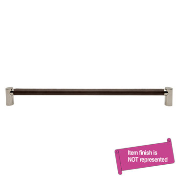 Waterworks Nickel, Polished Appliance Pull Product Number: 22-68962-41935
