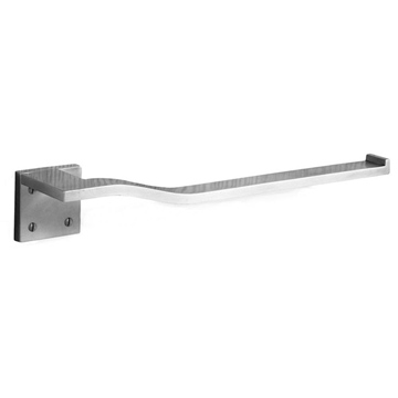 Sun Valley Bronze Bronze, Satin Towel Bar Product Number: HT-L15RH-W3