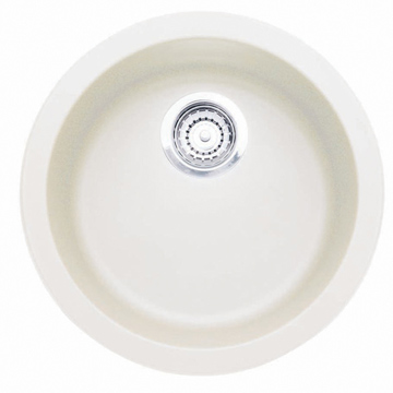 Blanco White Prep Sink Product Number: 511631