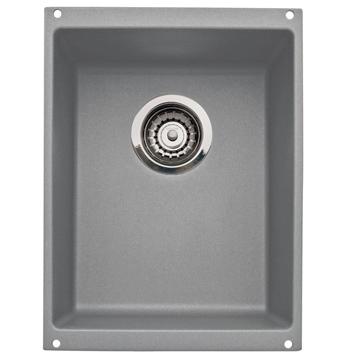 Blanco Grey Prep Sink Product Number: 513425