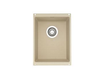 Blanco Bone Prep Sink Product Number: 517110