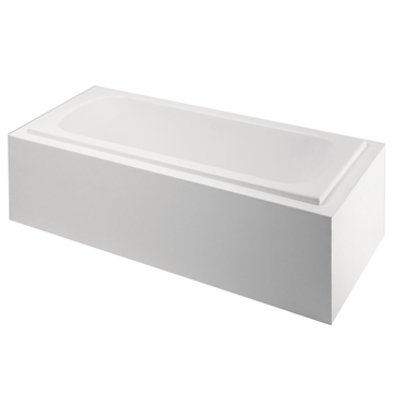 Waterworks White Air Tub Product Number: 13-27177-16470