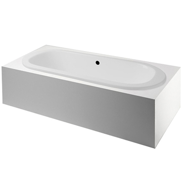 Waterworks White Air Tub Product Number: 13-99560-95817
