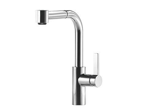 dornbracht faucet at built abt and dispensers in brand sinks soap hdr faucets