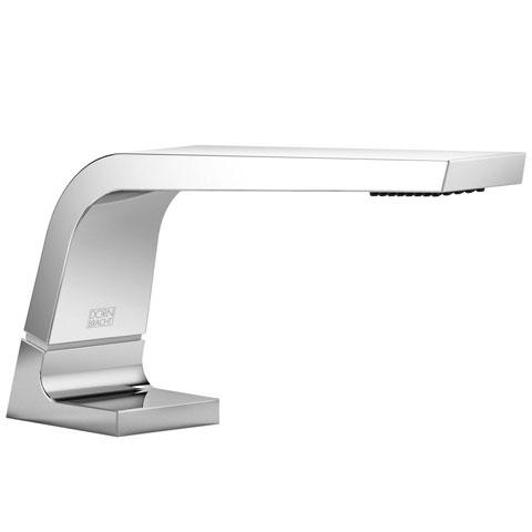 Bathroom Faucets Dornbracht faucets, lavatory faucet, dornbracht, product number: 13 714 705