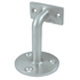 Deltana Bronze, Oil Rubbed Handrail Bracket Product Number: HRC253U10B