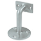 Deltana Chrome, Polished Handrail Bracket Product Number: HRC253U26