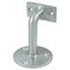 Deltana Chrome, Polished Handrail Bracket Product Number: HRC253U26
