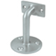 Deltana Brass, Antique Handrail Bracket Product Number: HRC253U5