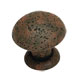 Atlas Homewares Bronze, Oil Rubbed Cabinet Knob Product Number: 272-R