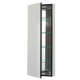 Robern Mirror Medicine Cabinet Product Number: MP16D4FBN