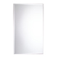 Robern Mirror Medicine Cabinet Product Number: MP24D8FBLE