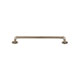 Alno Nickel, Satin Appliance Pull Product Number: A1409-12-WHBRZ