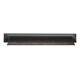 Colonial Bronze Bronze, Oil Rubbed Cabinet Pull Product Number: 445-D10B