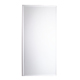 Robern Mirror Medicine Cabinet Product Number: MP20D4FBRE