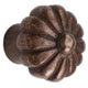 Ashley Norton Bronze, Oil Rubbed Cabinet Knob Product Number: BZ394