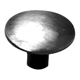 Acorn Forged Iron Black Cabinet Knob Product Number: AP1BP