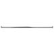Barclay Chrome, Polished Shower Rod Product Number: 4100-60-CP