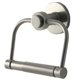 Allied Brass Chrome, Polished Toilet Paper Holder Product Number: 924-PC