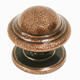 Top Knobs Copper, Antique Cabinet Knob Product Number: M11