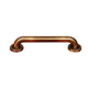 RK International Brass, Antique Grab Bar Product Number: GRBAE-1
