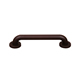 RK International Bronze, Oil Rubbed Grab Bar Product Number: GRBRB-1