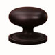 RK International Bronze, Oil Rubbed Cabinet Knob Product Number: CK3217-ATRB