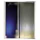 Robern Mirror Medicine Cabinet Product Number: MC1640D4FPL