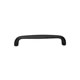 Alno Bronze, Oil Rubbed Cabinet Pull Product Number: A1236-6-BRZ
