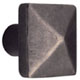 Ashley Norton Bronze, Oil Rubbed Cabinet Knob Product Number: BZ390.1 1/2