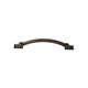 Alno Bronze, Oil Rubbed Appliance Pull Product Number: D1476-8-CHBRZ