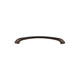 Alno Bronze, Oil Rubbed Appliance Pull Product Number: D115-AP-CHBRZ