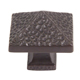 Atlas Homewares Bronze, Oil Rubbed Cabinet Knob Product Number: 2237-O