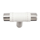 Atlas Homewares Stainless Steel, Satin Cabinet Knob Product Number: 288-WT/SS