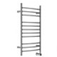 Mr Steam Stainless Steel, Satin Towel Warmer Product Number: W336SSB