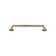 Alno Nickel, Satin Appliance Pull Product Number: D116-AP-WHBRZ