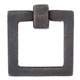 Ashley Norton Bronze, Satin Drop & Ring Pull Product Number: LT6355