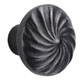 Ashley Norton Bronze, Oil Rubbed Cabinet Knob Product Number: BZ3891.1 1/2