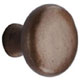 Ashley Norton Bronze, Oil Rubbed Cabinet Knob Product Number: BZ117.1 1/4