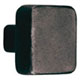 Ashley Norton Bronze, Oil Rubbed Cabinet Knob Product Number: BZ3674.1 1/4