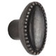 Ashley Norton Bronze, Oil Rubbed Cabinet Knob Product Number: BZ3621.1 1/2