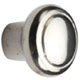 Ashley Norton Bronze, Oil Rubbed Cabinet Knob Product Number: BZ3990.1 1/2