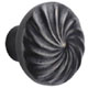 Ashley Norton Bronze, Oil Rubbed Cabinet Knob Product Number: BZ3891.1 1/4