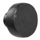 Ashley Norton Bronze, Oil Rubbed Cabinet Knob Product Number: BZ3880.1 1/2