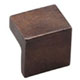 Ashley Norton Bronze, Oil Rubbed Cabinet Knob Product Number: BZ3894.1
