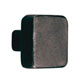 Ashley Norton Bronze, Oil Rubbed Cabinet Knob Product Number: BZ3674.1 1/2